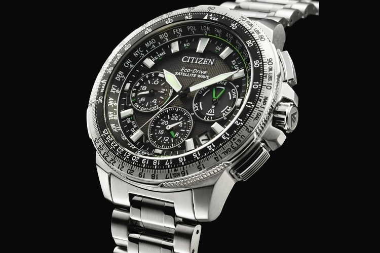 citizen-promaster-navihawk-gps-watch-0