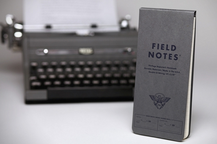 field-notes-byline-notebook-1