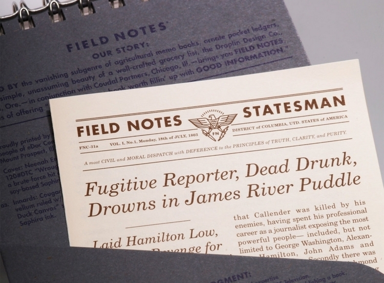 field-notes-byline-notebook-2