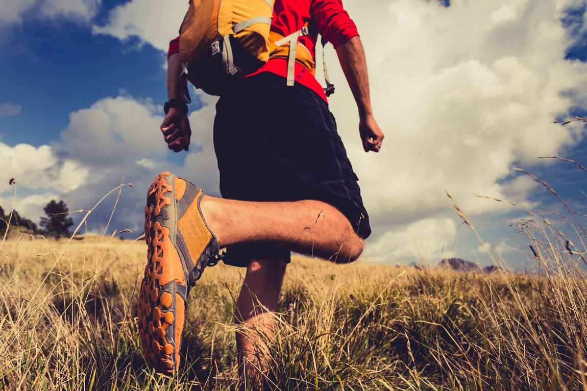 15 Best Summer Hiking Shoes And Boots