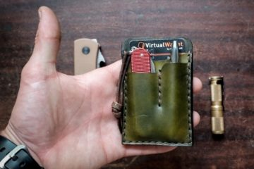 hitch-timber-edc-card-caddy-2