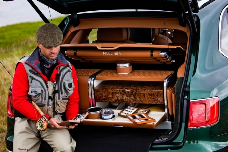 mulliner-bentley-bentayga-fly-fishing-1