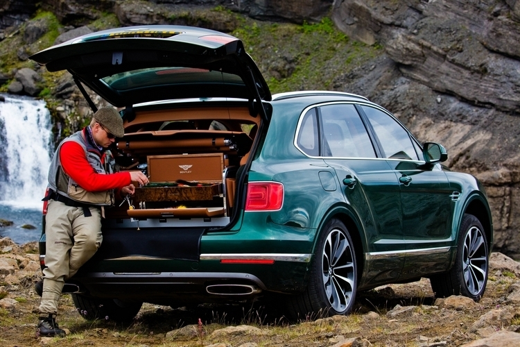 mulliner-bentley-bentayga-fly-fishing-2