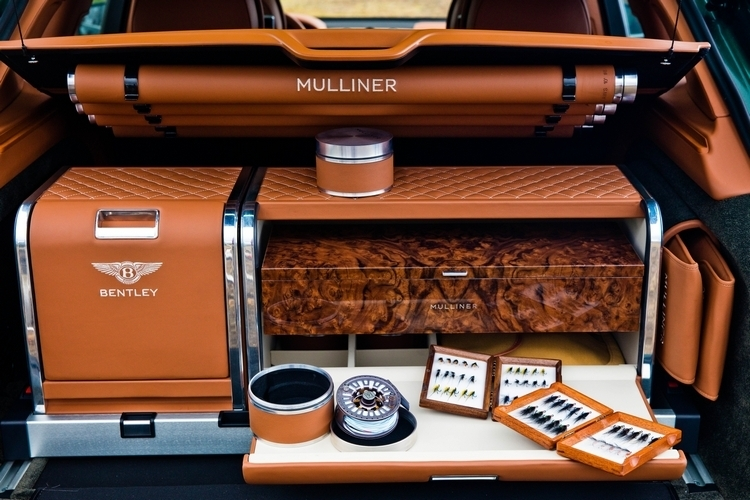 mulliner-bentley-bentayga-fly-fishing-3