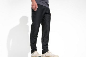 outlier-injected-linen-pants-2
