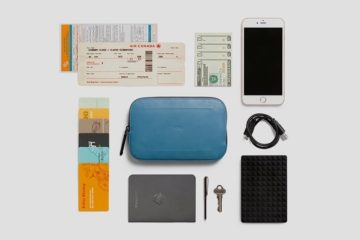 bellroy-all-conditions-essentials-wallet-1