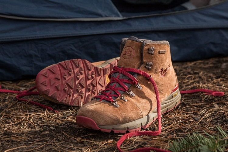 d991d5363 danner-mountain-600-1. Like many of the outfit's hiking boots ...