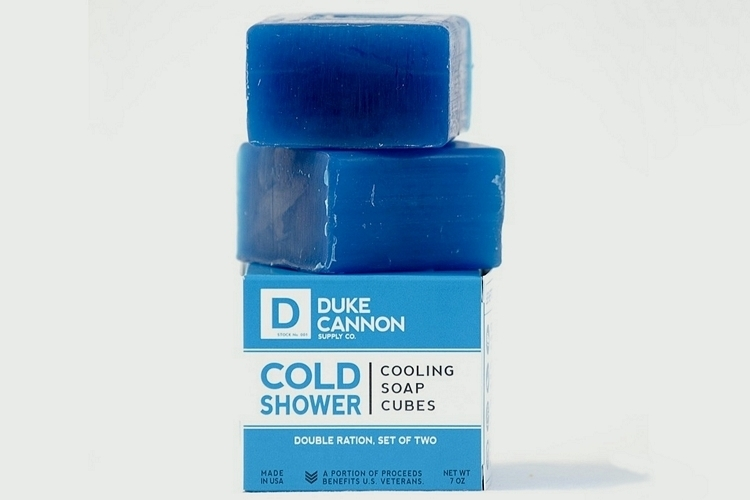 duke-cannon-cold-shower-cooling-soap-cubes-2
