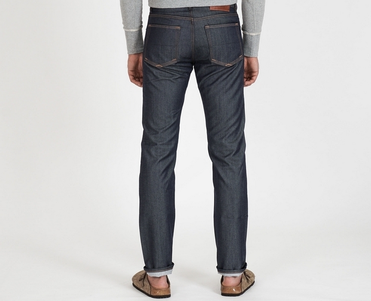 ibex-noble-wool-denim-2
