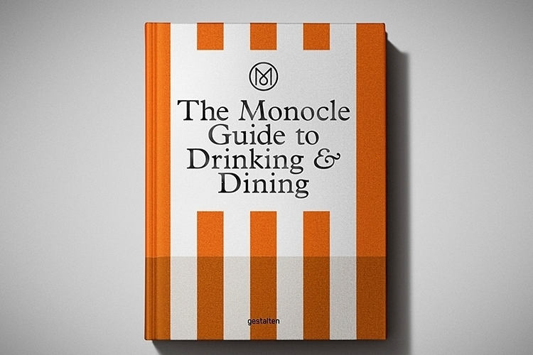 monocle-guide-to-drinking-dining-1