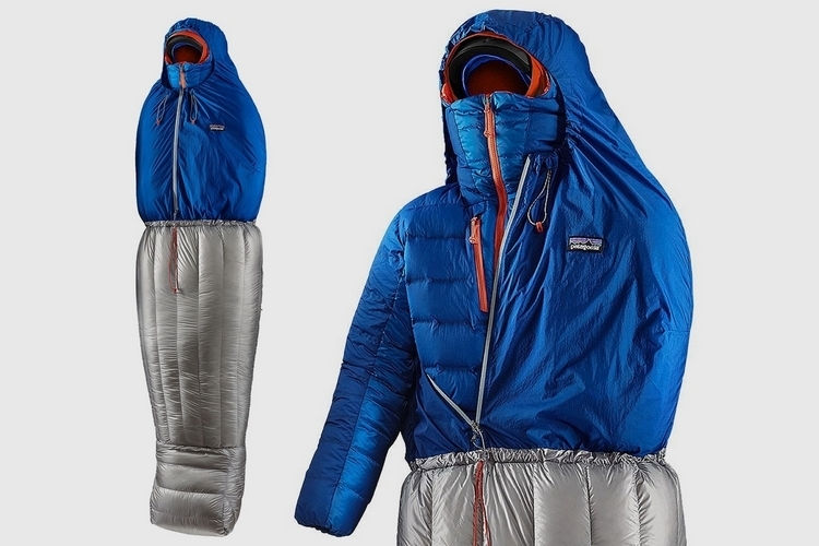 patagonia-hybrid-sleeping-bag-1