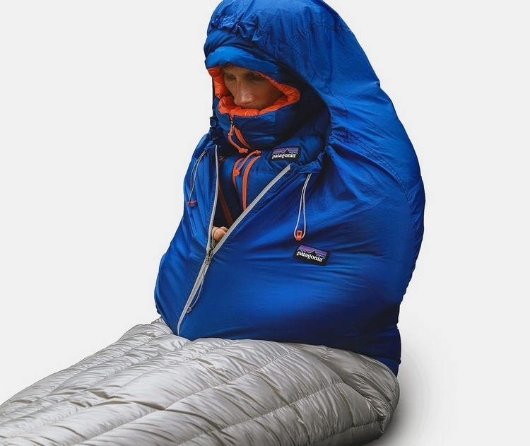 patagonia-hybrid-sleeping-bag-2