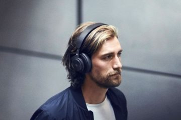 beoplay-h9-headphones-3