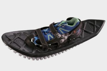 crescent-moon-foam-snowshoes-1