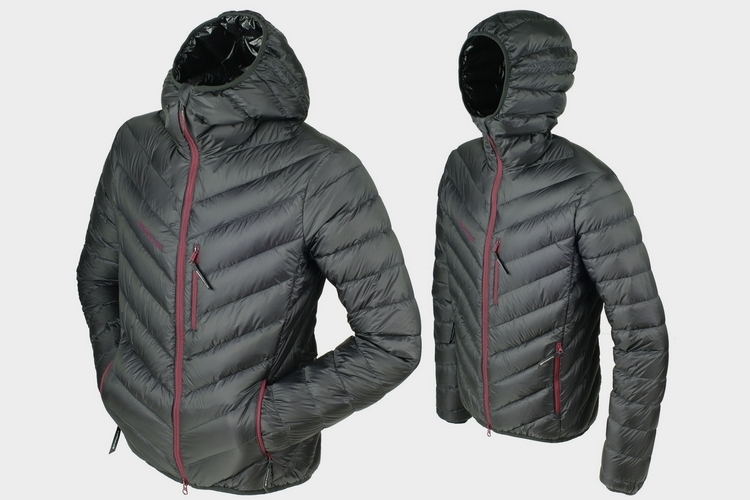 cumulus-incredilite-endurance-jacket-1