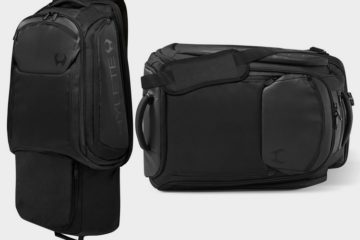 hylete-icon-6-in-1-backpack-3