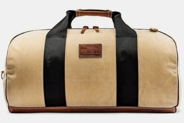 north-face-78-basecamp-duffel-1
