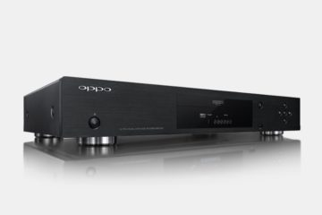 oppo-udp-203-bluray-player-1