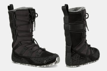 vasque-lost-40-winter-hiking-boots-1