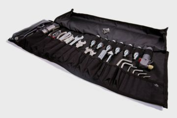 velomacchi-speedway-tool-roll-2