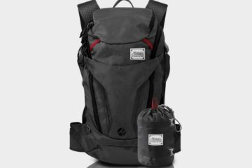 matador-beast28-packable-technical-backpack-1