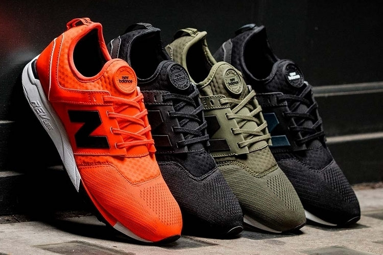 new balance 247 sport lifestyle