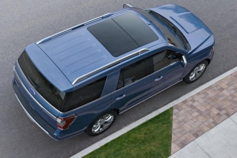 2018-ford-expedition-2