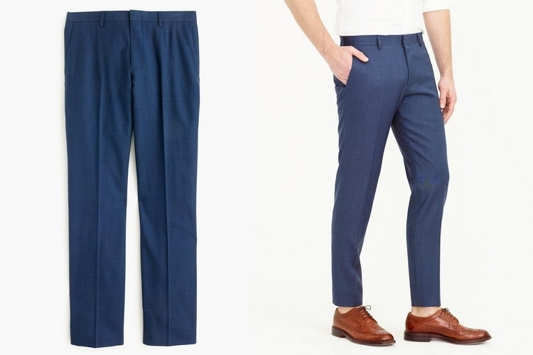 j-crew-stretch-collection-ludlow-pants-0