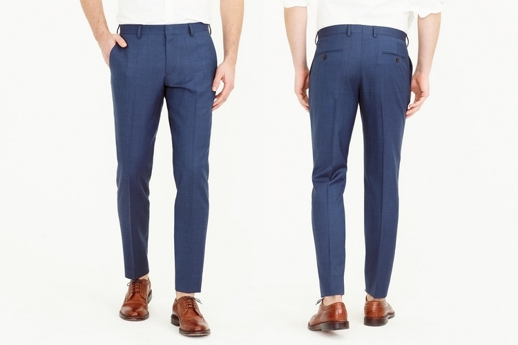 j-crew-stretch-collection-ludlow-pants-1