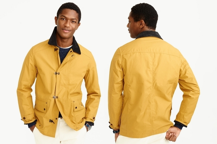 jcrew-firemans-jacket-1