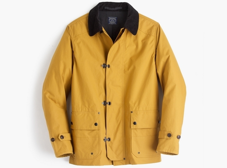 jcrew-firemans-jacket-2