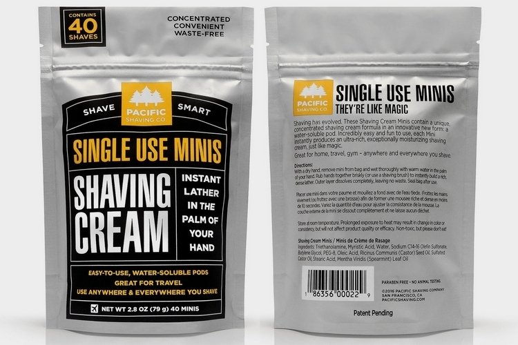 pacific-shaving-cream-single-use-minis-1
