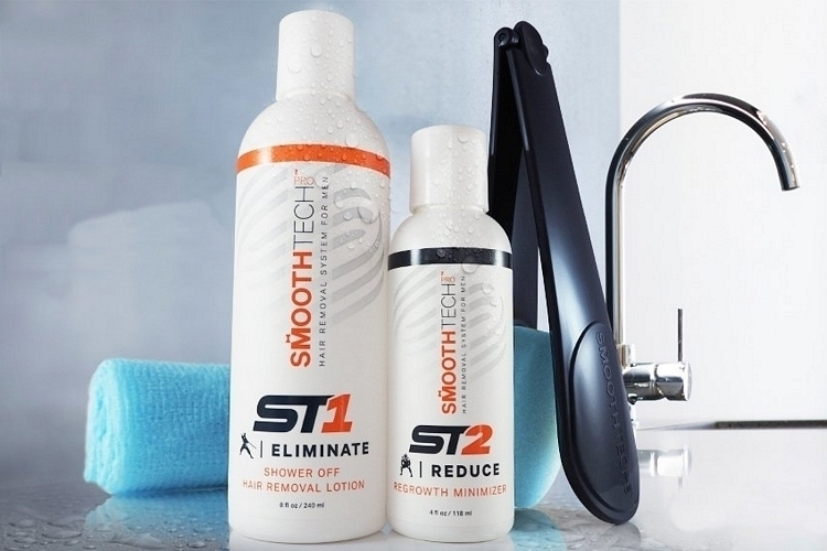 smoothtech-hair-removal-for-men-1