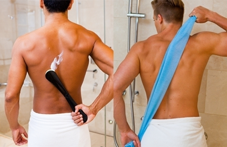 smoothtech-hair-removal-for-men-2