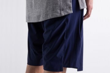 apl-perfect-training-shorts-2