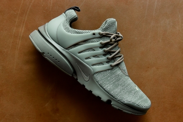 wholesale dealer 43659 3a509 nike-air-presto-ultra-breathe-1