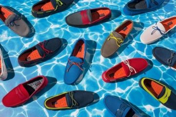 swims-breeze-loafer-1