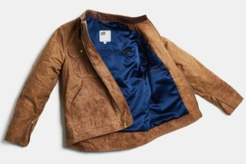 driggs-waxed-canvas-riding-jacket-2