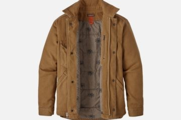 patagonia-iron-forge-hemp-canvas-jacket-2