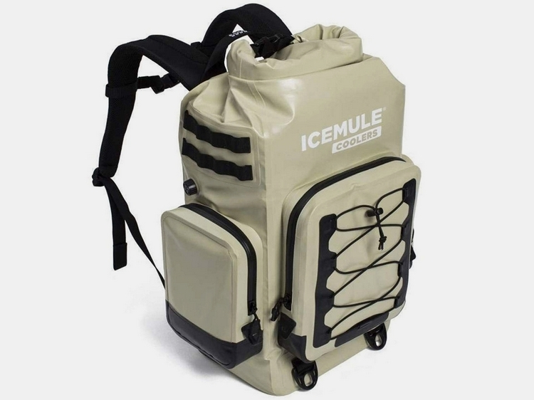 01-best-backpack-coolers-summer-2019