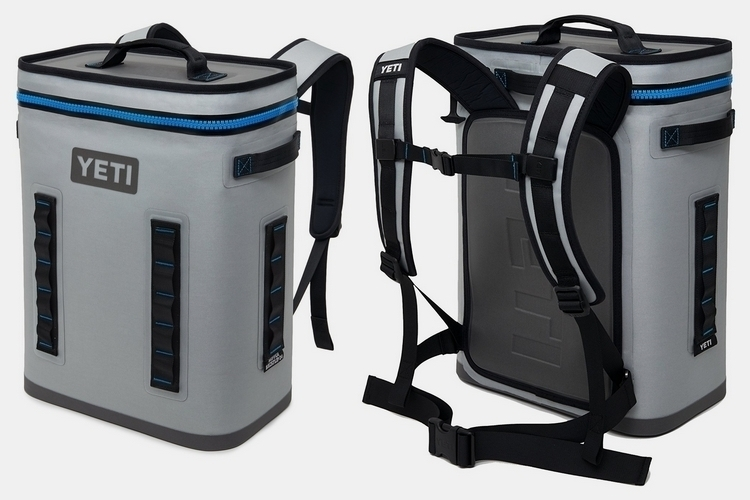 02-best-backpack-coolers-summer-2019