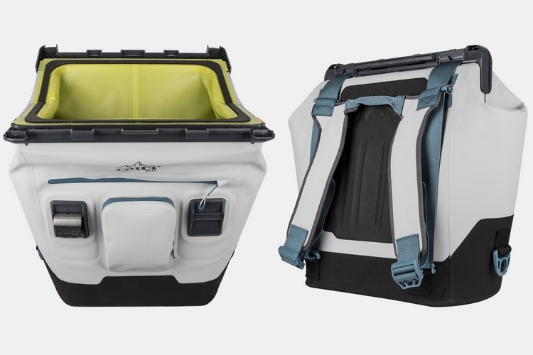 03-best-backpack-coolers-summer-2019