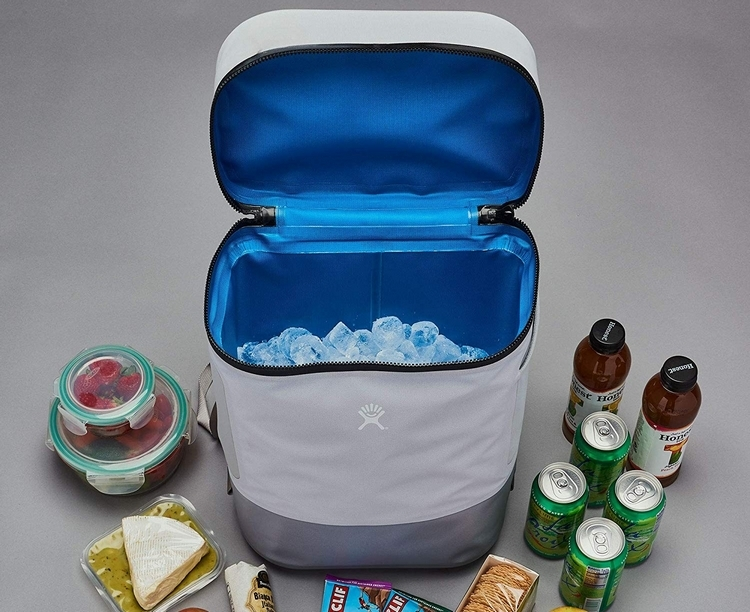 05-best-backpack-coolers-summer-2019