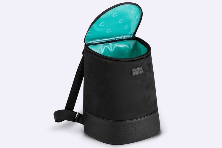 06-best-backpack-coolers-summer-2019