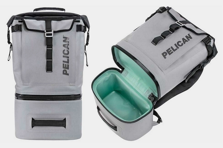 07-best-backpack-coolers-summer-2019