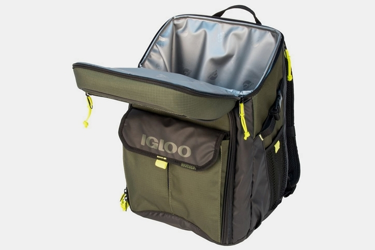10-best-backpack-coolers-summer-2019