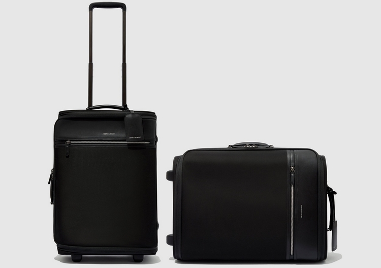 hook-and-albert-black-garment-luggage-carry-on-1