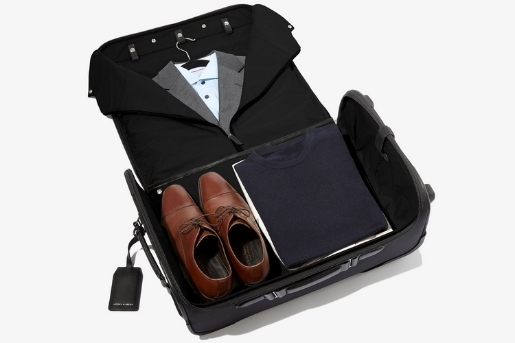 hook-and-albert-black-garment-luggage-carry-on-2