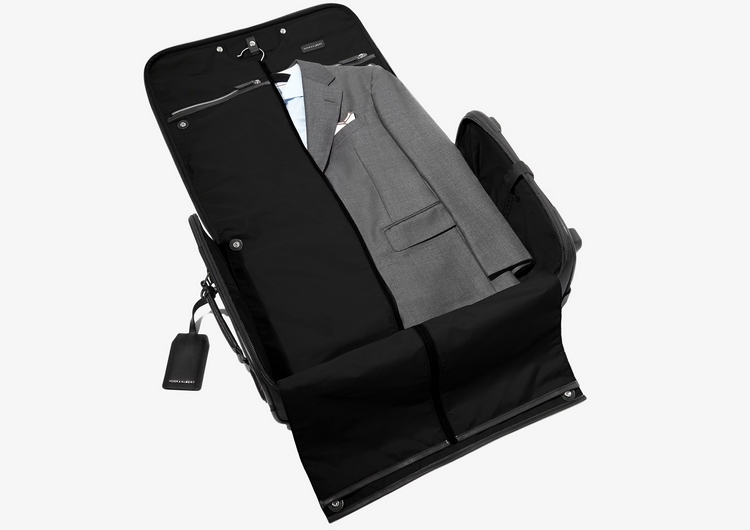 hook-and-albert-black-garment-luggage-carry-on-3