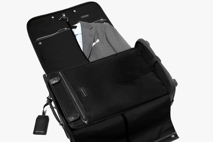 hook-and-albert-black-garment-luggage-carry-on-4